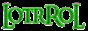 http://src.lotrrol.ru/pr/banner.png